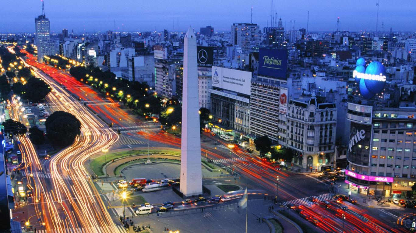 buenos_aires2