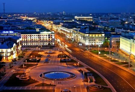minsk_quality_of_living