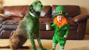 remarkable-pictures-of-the-leprechaun-st-patrick-s-day-for-kids-see-dad-cute-photos