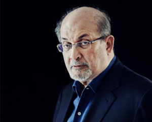 salman-rushdie-golden-hour