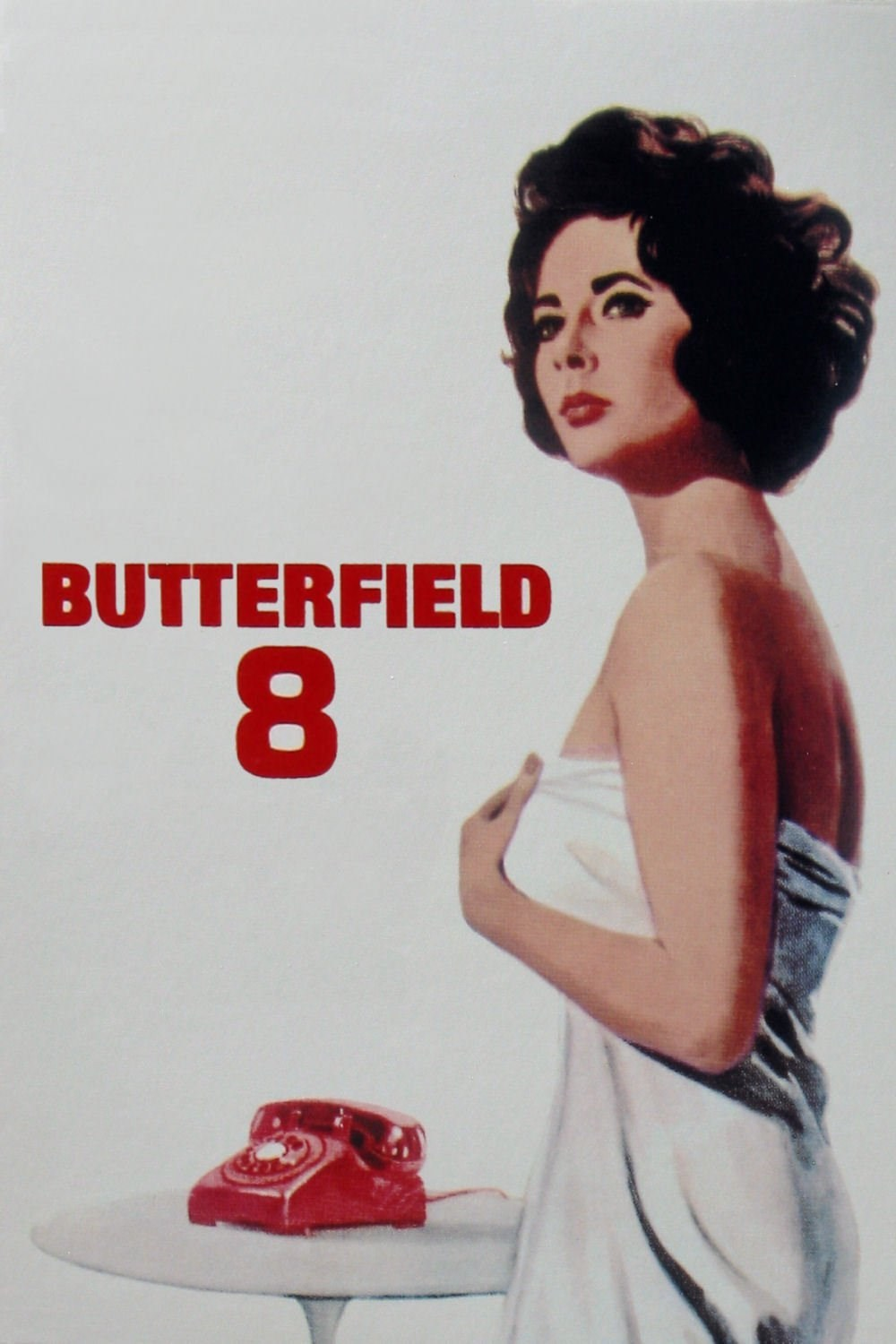 butterfield-8.36978